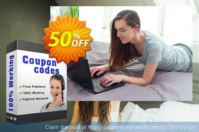 Amacsoft iTunes Backup Extractor discount 50% OFF, 2019 Christmas offer