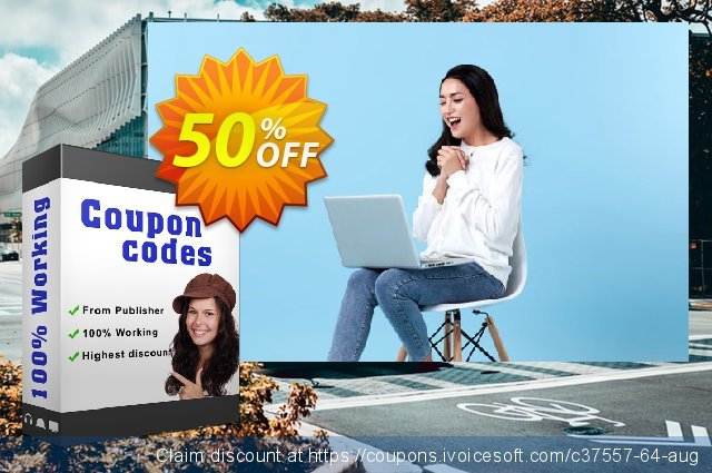 Amacsoft ePub to PDF Converter discount 50% OFF, 2020 Happy New Year offering sales