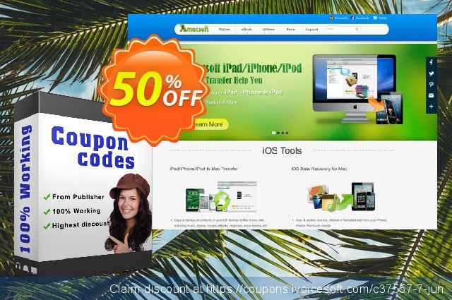 Amacsoft Text to ePub for Mac discount 50% OFF, 2020 Labour Day promo sales