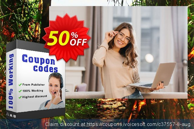 Amacsoft PDF Converter for Mac discount 50% OFF, 2020 Spring offering discount