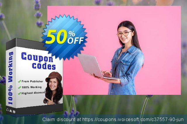 Amacsoft GIF Creator discount 50% OFF, 2019 Exclusive Teacher discount offering sales