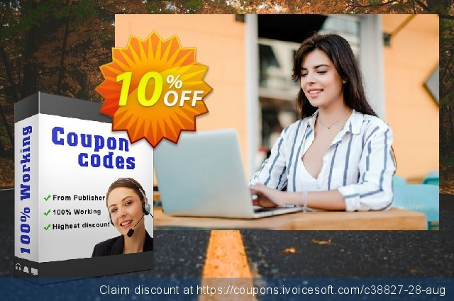 EaseFilter File System Data Protection SDK(In House Single Developer License) discount 10% OFF, 2021 Mother Day offering sales. EaseFilter discount (38827)