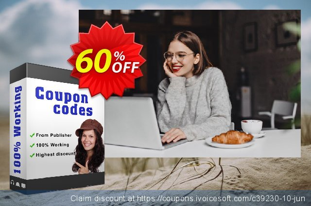 Anvi Slim Toolbar discount 60% OFF, 2020 Spring discount