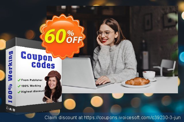 Cloud System Booster discount 60% OFF, 2020 New Year's Day offering sales