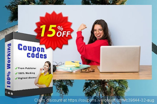Apex PDF to Image Converter - Site License discount 15% OFF, 2021 Immigrants Day offering sales. Aplus - Apex coupon 39644