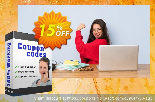 Apex PDF Page Resizer - Site License discount 15% OFF, 2020 Back to School promo offering sales