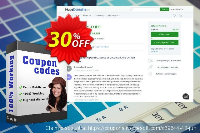Apex PDF Watermarking Software discount 30% OFF, 2020 Back to School offer offer
