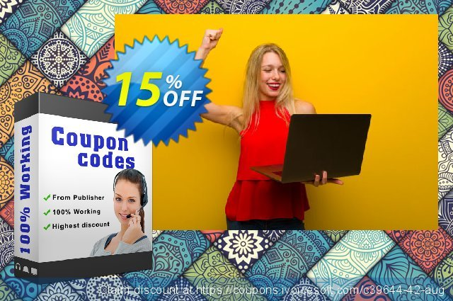 Apex PDF Watermarking Software - Site License discount 15% OFF, 2020 Thanksgiving offering deals
