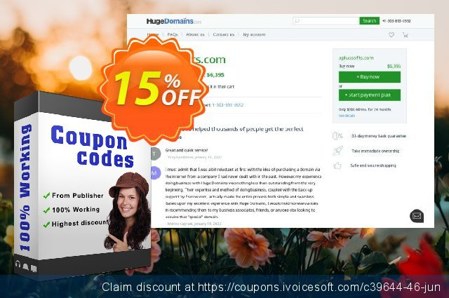 Apex Image Watermark Software - Corporate License discount 15% OFF, 2020 Halloween offering sales