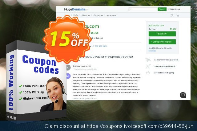 Apex PDF Watermarking Software - Corporate License discount 15% OFF, 2021 New Year's Weekend offering sales