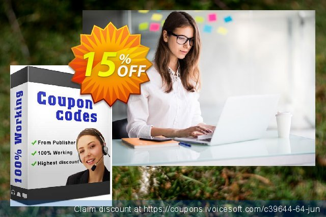Aplus Combo PDF Tools - Corporate License discount 15% OFF, 2021 Working Day discount. Aplus - Apex coupon 39644