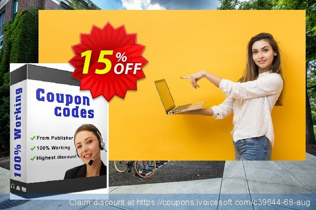 Aplus PDF Encrypter and Decrypter - Site License discount 15% OFF, 2021 Mother Day promo sales. Aplus - Apex coupon 39644