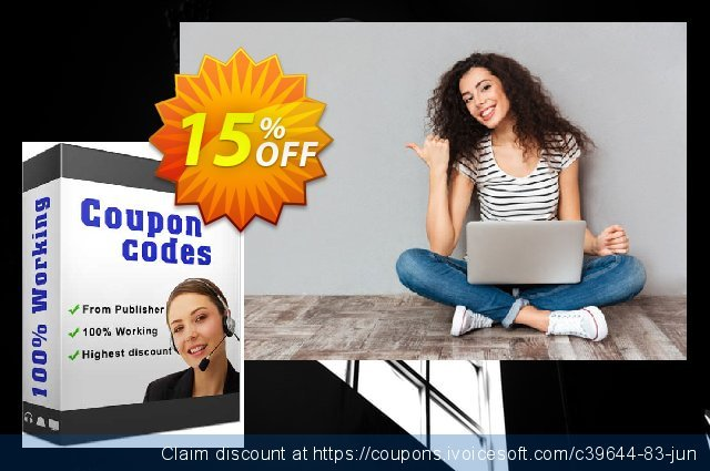 Aplus PDF to Image Converter discount 15% OFF, 2020 Back to School coupons promo sales