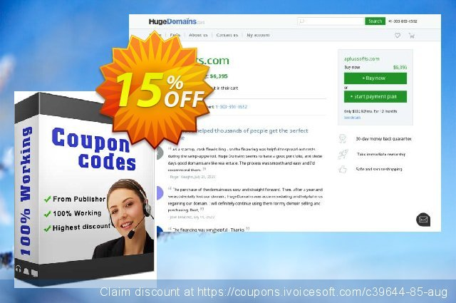 Aplus PDF to Image Converter - Site License discount 15% OFF, 2019 End year offering sales