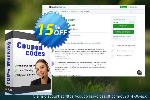 Aplus Image to PDF Converter - Business License discount 15% OFF, 2020 Summer offering sales