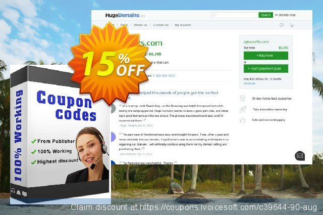 Aplus Image to PDF Converter - Corporate License discount 15% OFF, 2020 Happy New Year offering deals