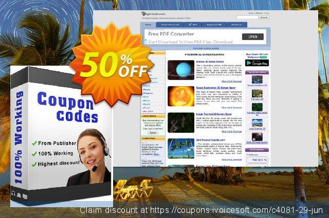 dArt Tropical Islands vol.1 discount 50% OFF, 2020 Back to School event offering sales