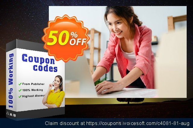 Future City 3D Screensaver for Mac OS X discount 50% OFF, 2020 Fourth of July offering sales