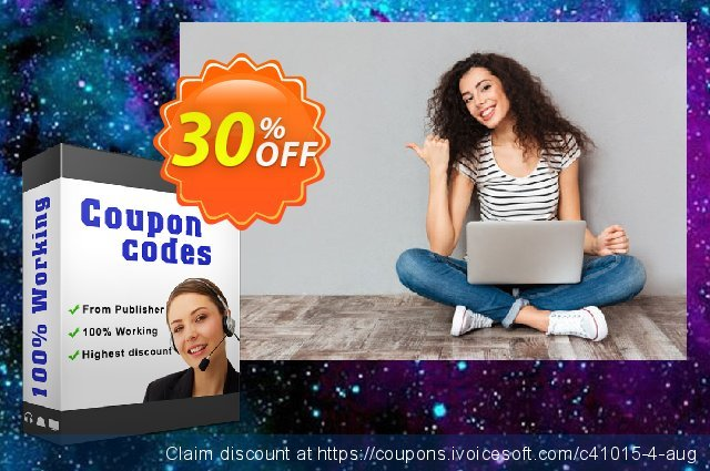 Vodusoft PowerPoint Password Recovery  서늘해요   제공  스크린 샷
