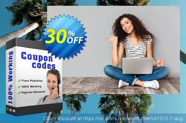 Vodusoft PDF Password Recovery discount 30% OFF, 2020 4th of July offering sales