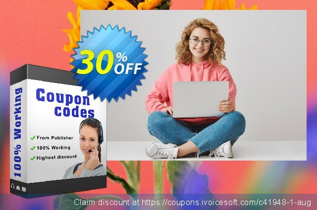 Ziiosoft Total Video Converter discount 30% OFF, 2019 Thanksgiving Day promo