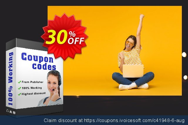 Ziiosoft RM to MP3 Converter discount 30% OFF, 2020 College Student deals offering sales