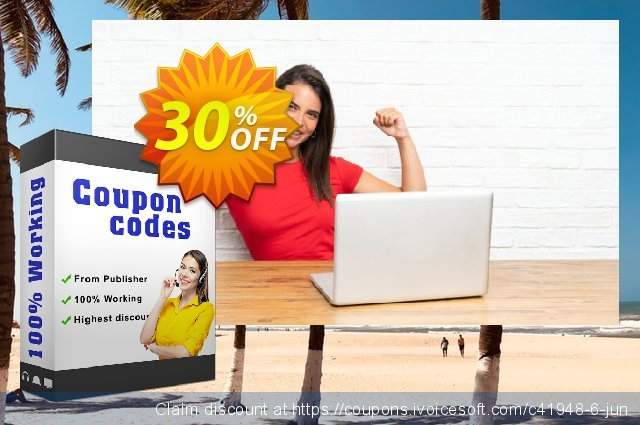 Ziiosoft RM to MP3 Converter discount 30% OFF, 2019 Thanksgiving offering sales