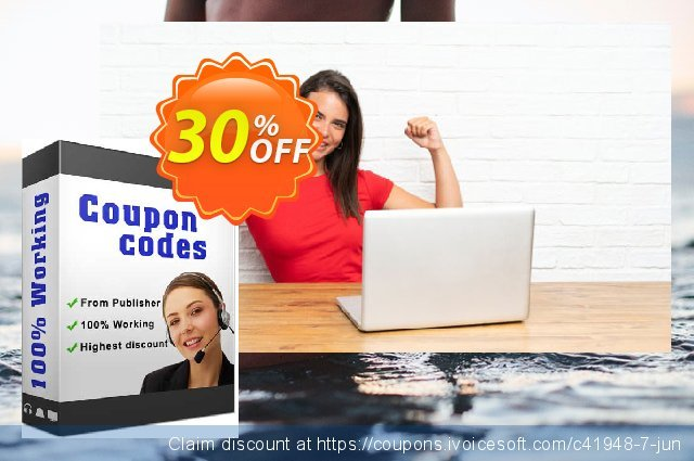 Ziiosoft Music Converter discount 30% OFF, 2020 4th of July offering sales