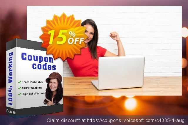 FAMILY FINANCES discount 15% OFF, 2020 Fourth of July discounts