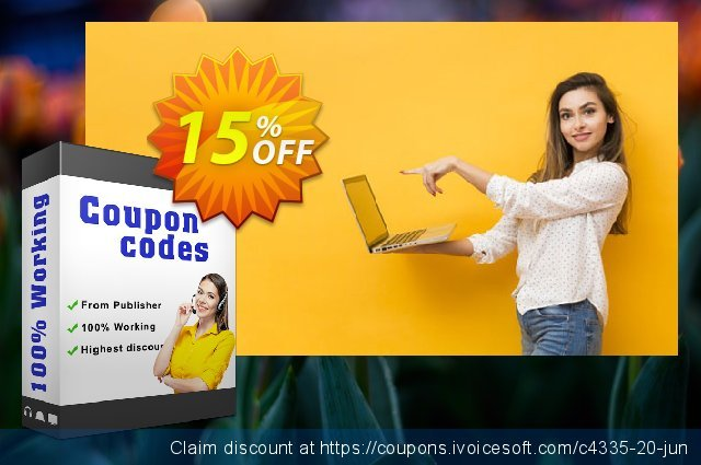 FAMILY BUDGET discount 15% OFF, 2020 Valentine's Day offering sales