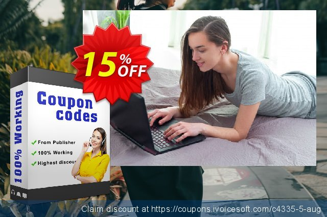 FAMILY MESSAGE OF THE DAY discount 15% OFF, 2020 Halloween offering sales
