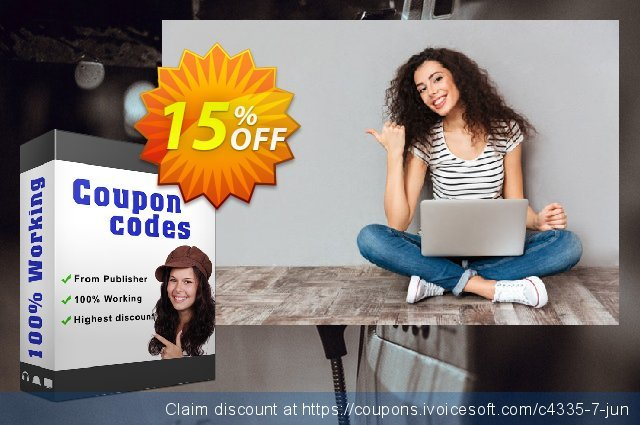 FAMILY HOME INVENTORY discount 15% OFF, 2020 Father's Day discount
