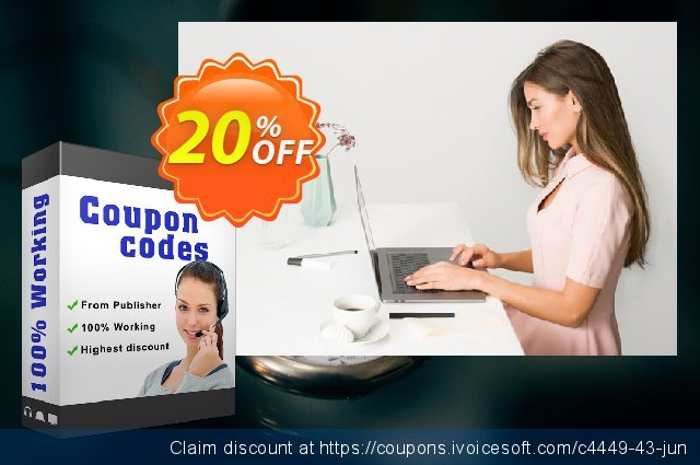 RTQuotesXL Pro discount 20% OFF, 2020 Labour Day offering discount