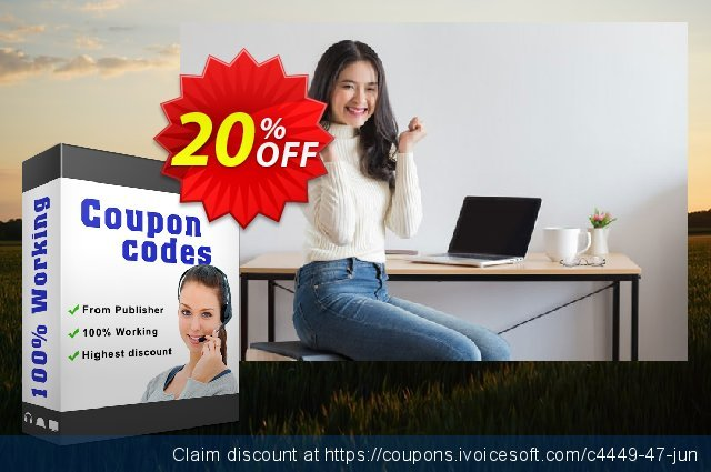 IntelSearchXL discount 20% OFF, 2020 New Year's eve offering sales