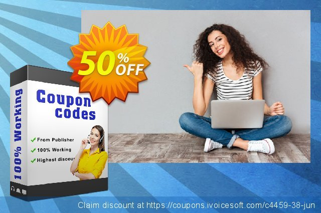 PDF Bookmarks discount 50% OFF, 2019 Thanksgiving Day discounts