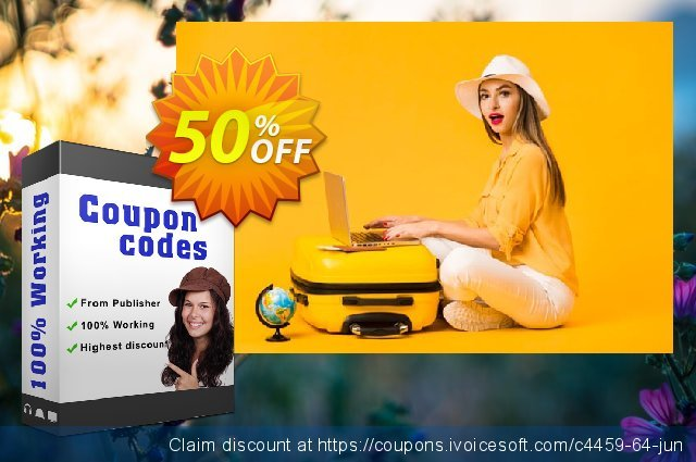 .NET PDF Viewer for WebForms discount 50% OFF, 2019 New Year's eve offering deals