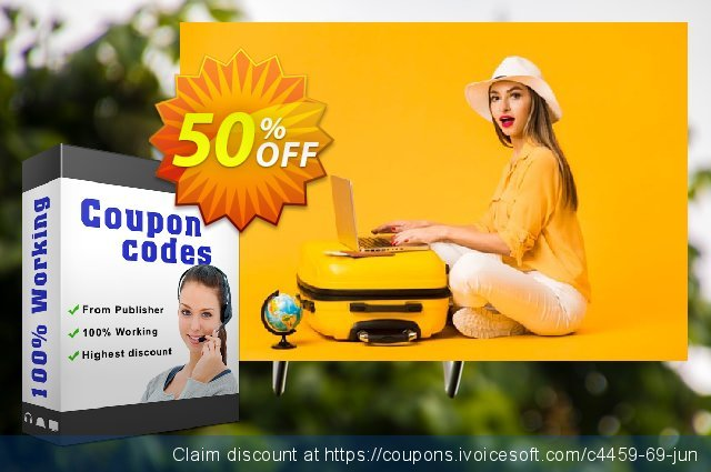 DWG Viewer OCX discount 50% OFF, 2019 Black Friday offering sales
