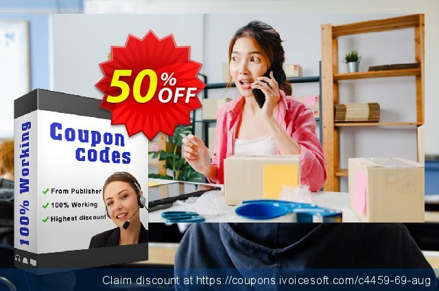 DWG Viewer OCX discount 50% OFF, 2020 Back to School promotion promo sales