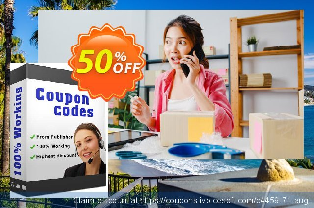 DWG to PDF .NET DLL discount 50% OFF, 2020 Fourth of July promo