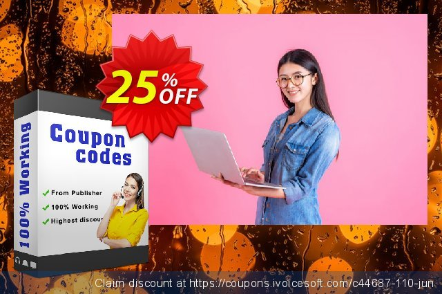 Smart Scanpst Exe Error Fixer Pro discount 25% OFF, 2019 Halloween offering sales