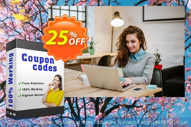 Smart System Optimizer Pro discount 25% OFF, 2019 Father's Day offering sales