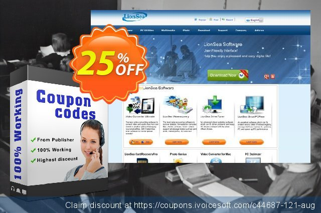 Smart Toolbar Missing Fixer Pro discount 25% OFF, 2020 Halloween discount