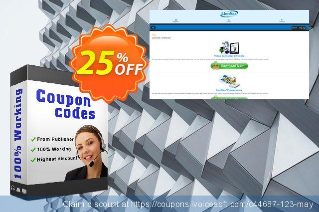Smart Trayapp.msi Fixer Pro discount 25% OFF, 2020 Halloween offering sales