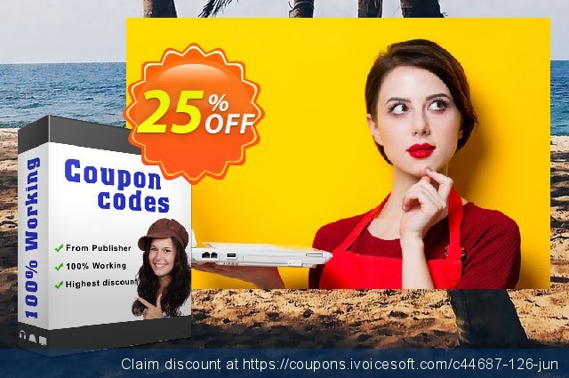Smart Windows Installer Cleanup Utility Pro discount 25% OFF, 2019 Summer offering discount