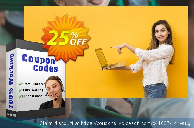 Compaq Drivers Download Utility discount 25% OFF, 2019 Halloween offering discount