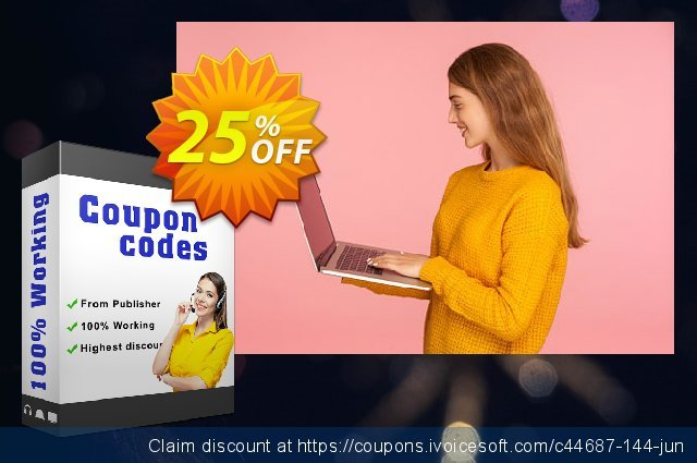 Desktop Drivers Download Utility  훌륭하   할인  스크린 샷