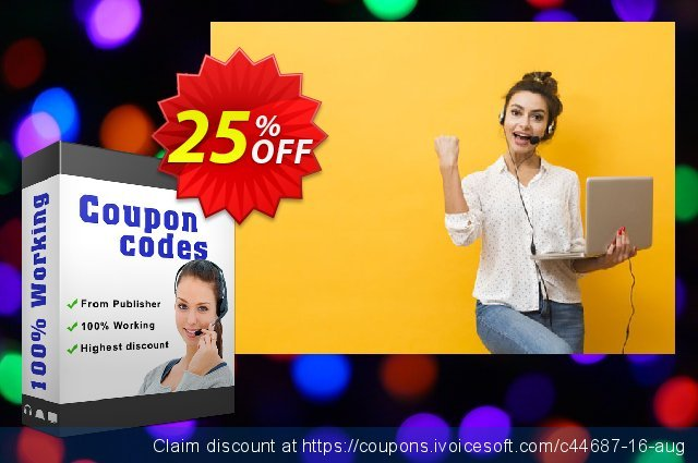 CardRecoveryPro 3 Computers /Lifetime License discount 25% OFF, 2019 Halloween sales