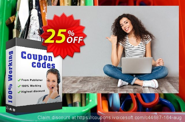 Network Adapter Drivers Download Utility discount 25% OFF, 2019 Summer offering discount