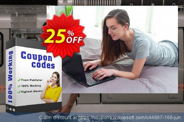 Notebook Drivers Download Utility discount 25% OFF, 2019 Halloween offering sales