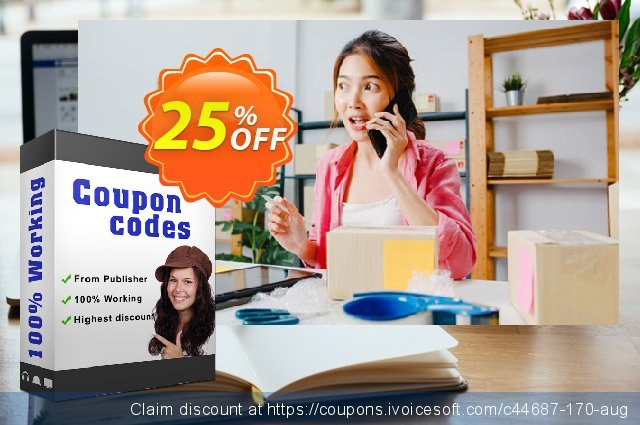 Printer Drivers Download Utility discount 25% OFF, 2019 College Student deals offering sales